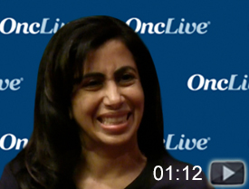 Dr. Rao on Treatment De-Escalation in HR+/HER2- Breast Cancer