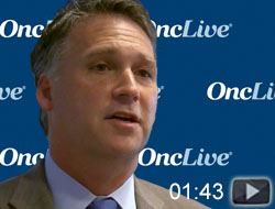 Dr. Shapiro on Surgical Advancements in Field of Melanoma