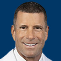 Orthopedic Oncologists Recommended for Consult on Bone Sarcoma Treatment After Osteointegration