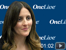 Dr. Freedman Discusses CNS Metastases in HER2+ Breast Cancer