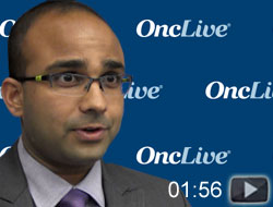Dr. Kanwal Raghav on the Biology of HER2 Gene Amplification in mCRC