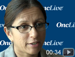 Dr. Kudchadkar on the FDA Approval of Avelumab in Merkel Cell Carcinoma
