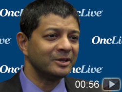 Dr. Rajkumar on Significance of SWOG S0777 Study for Multiple Myeloma