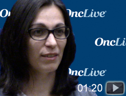 Dr. Dadu on Treatment Options for Thyroid Cancer