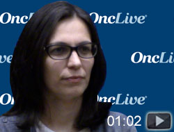Dr. Dadu on Treatment Approaches in Medullary Thyroid Cancer