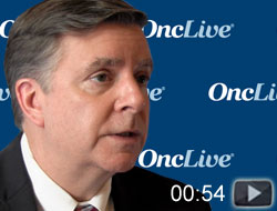 Dr. Randolph on Evolving Role of Surgery for Patients With Thyroid Cancer