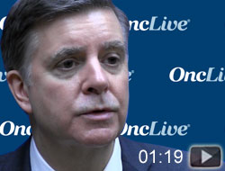 Dr. Randolph on Future Treatment Approaches in Thyroid Cancer