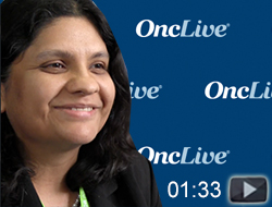 Study of P97 Inhibitors in Mantle Cell Lymphoma