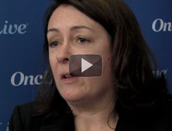 Dr. O'Regan Discusses Breast Cancer Index in HER2-Positive/HR-Positive Patients