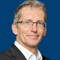 Long-Term Follow-up Sustains Sonidegib Benefit in Basal Cell Carcinoma
