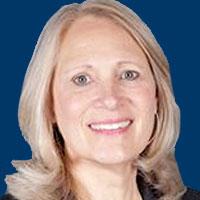 Collaborative Effort Fuels Sarcoma Advancements