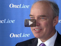 Dr. Renschler Discusses Updated Results of the MPACT Study
