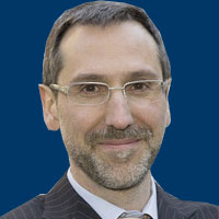 SD-101, Pembrolizumab Combo Well-Tolerated in Early-Stage Melanoma