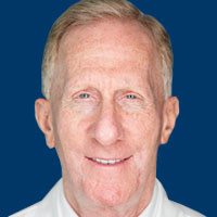 Levine Lends Advice on Treating Patients With mCRPC