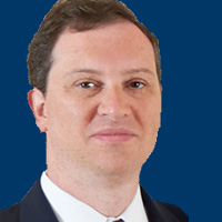 Combinations Have Potential to Shift CLL Treatment Paradigm