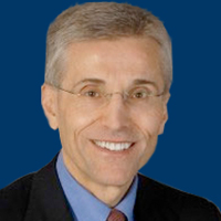 FDA Approves Durvalumab for Locally Advanced NSCLC