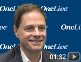 Dr. Rini on Challenges With Biomarkers in RCC