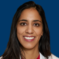 Individualized Approach Imperative in Frontline Ovarian Cancer