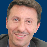 Midostaurin Shows Promise in Advanced Mastocytosis Trial