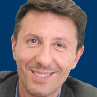 CHMP Recommends Approval of Everolimus for GI, Lung NETs