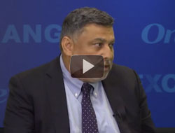 Immunotherapy AEs and Treatment Duration in NSCLC