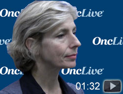 Dr. Robert on Next Steps Following the Phase III COMBI-v Study in Melanoma