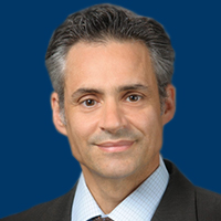 Ongoing Research to Move Needle Forward in Gynecologic Cancer Treatment