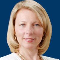 ASCO Highlights Challenges, Hope in State of Cancer Care Report