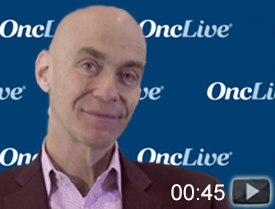 Dr. Robson on the Potential Utility of Tucatinib in HER2+ Breast Cancer