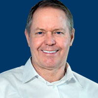 Pembrolizumab Recommended for EU Approval in Hodgkin Lymphoma