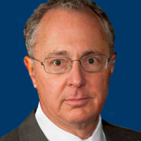 FDA Grants Pembrolizumab/Axitinib Combo Priority Review for Frontline RCC