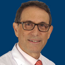 Tumor Treating Fields Substantially Improve Survival in GBM