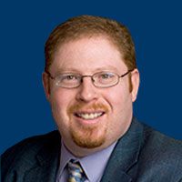 Enfortumab Vedotin Emerging as Post-Immunotherapy Option in Bladder Cancer