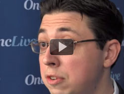 Dr. Rosenberg on Complexity of Online Patient Information From NCI Cancer Center Websites
