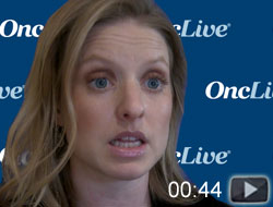 Dr. Rosenthal on FDA Approval of Ibrutinib in Marginal Zone Lymphoma