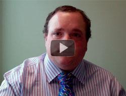 Dr. Rotkowitz Defines Personalized Medicine