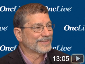 Oncologists Share How COVID-19 is Impacting Patients With Cancer
