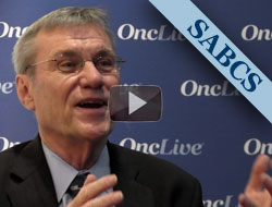 Dr. Chlebowski on How Weight Loss Improves TNBC Survival