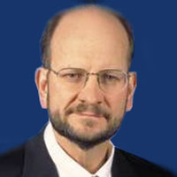 FDA Grants Pembrolizumab Priority Review for High-Risk NMIBC