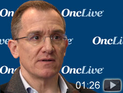 Dr. Rubin on Advantages With Whole-Exome Sequencing