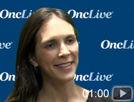 Dr. Ruddy on the Management of CNS Metastases in HER2+ Breast Cancer