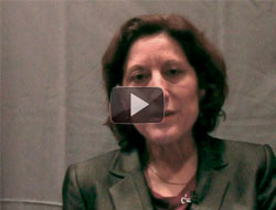 Dr. Hope Rugo Previews the 2012 SABCS Program