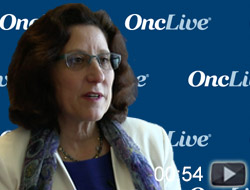 Dr. Rugo on the Future of Extended Adjuvant Hormone Therapy for Breast Cancer