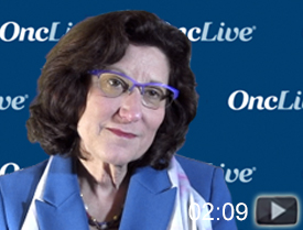Dr. Rugo on the Utility of Margetuximab in HER2+ Metastatic Breast Cancer