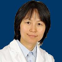 Gastrointestinal Cancers Entering Age of Precision Medicine