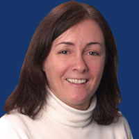 Experts Highlight Benefits and Challenges With Biosimilars in Breast Cancer