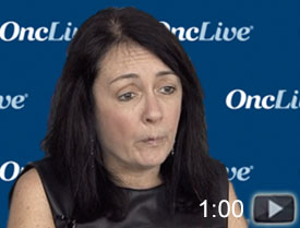 Dr. O'Regan on Biosimilar Education in Breast Cancer