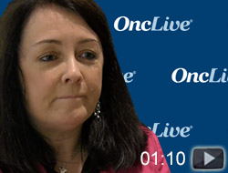 Dr. O'Regan Discusses the Future of Treatment in HER2+ Breast Cancer
