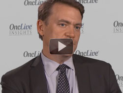 Clinical Trial Challenges in Metastatic CRPC