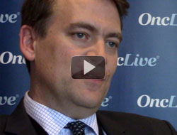 Dr. Charles Ryan on Abiraterone in mCRPC